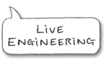 Live Engineering